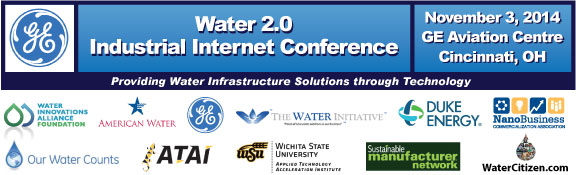 Water-2.0-Industrial-Internet-Conf-banner
